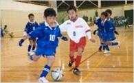 1-1.人材育成(学校図書)