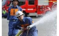 5)ふるさとの安全、安心に関する事業
