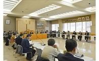 (5)町民活動・行政活動の充実に関する事業