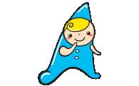 【1】少子対策及び子育て支援への取り組み