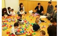 子育て・教育に関する事業