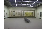 歴史・文化・芸術に関する事業