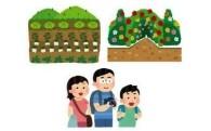 (2)農業、観光、商工業等の振興に関する事業
