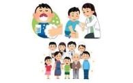 (4)子育て、福祉、保健及び医療に関する事業