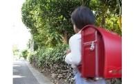 未来を担う子どもの教育及び少子化に関する事業