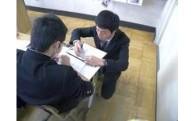 4 学校教育・生涯学習の分野