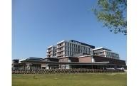 7.市民病院整備