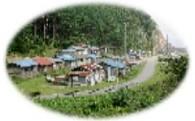 2 農山漁村の歴史文化の保存に関する事業