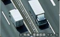 (5) 道路・住宅・公共交通の整備