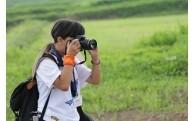 ④写真の町プロジェクト「写真甲子園映画制作支援事業」