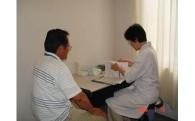 (1)久山町研究を活かした健康づくり事業