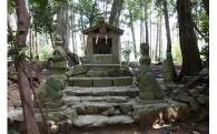(3)国指定史跡首羅山遺跡等の文化遺産を活用し、町への愛着を高める事業
