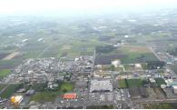 町の活性化に関する事業