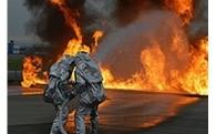 002 消防の充実
