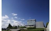 メニュー3:西田幾多郎記念哲学館魅力アップ事業