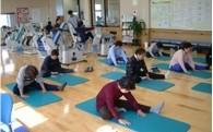 ②健康福祉の充実(子育て支援、高齢者福祉の充実、スポーツの振興など)