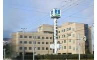 (6)公立芽室病院の運営に関する事業