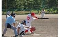 スポーツの振興に関する事業
