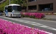快適で利便性の高い持続可能な都市づくりの推進