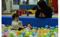 (2)ふるさとの未来をつくる子どもたちへ 「子育て・教育環境」の充実