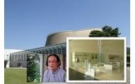 脚本家 橋本忍を顕彰し、功績を広く伝える事業