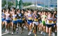 15.香川丸亀国際ハーフマラソンへの支援