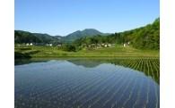 3.自然環境・環境保全に関する事業