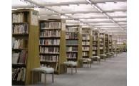 9.学校図書館や県立図書館の蔵書の充実