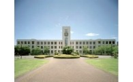 大阪市立大学の教育・研究・地域貢献の充実のために!【市立大学振興関係】