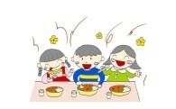 「子ども食堂」応援プロジェクト