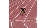 障害者スポーツ応援プロジェクト
