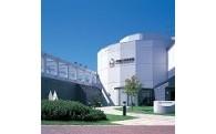 ・絵の街岩内、木田金次郎美術館運営のための寄附
