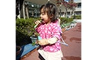 小児筋電義手バンクへの応援プロジェクト