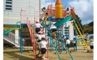 1.子ども支援事業