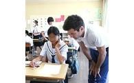 5.豊かな教育をめざすまちづくり(生涯学習)