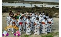 4.伝統文化の保存・継承に関する事業