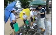 (10) 「地域教育力日本一」の取組の推進