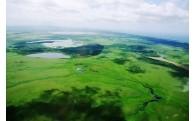 5 自然環境及び地域景観の保全に関する事業