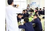 5 川島隆太教授の脳科学理論に基づく16か年教育
