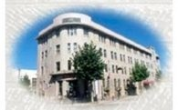 5   登録歴史的建造物の保全事業(小樽ファンが支えるふるさとまちづくり)