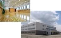 5 教育施設整備に関する事業