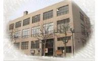 2   市立小樽文学館・市立小樽美術館の整備(小樽ファンが支えるふるさとまちづくり)