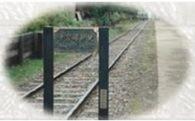 1   旧国鉄手宮線への保全・活用(小樽ファンが支えるふるさとまちづくり)