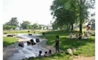 公共施設等整備基金(公園施設)