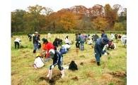 (4)環境保全に関する事業