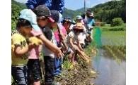 5.環境保全型農業等に関する事業