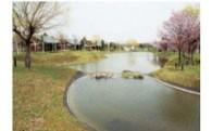 1 自然環境の保全及び町並み景観の向上に資する事業