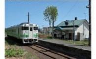 3 終着駅周辺整備に資する事業