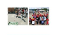 (1)未来を担う子供たちを応援する事業