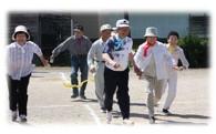 ②高齢者の福祉に関する事業